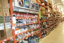 Кому доверить покупку строительных материалов?