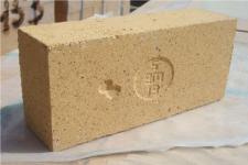 Строительный материал кирпич