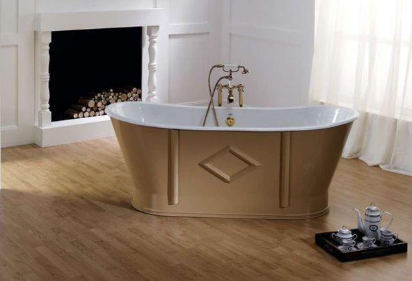 Как купить ванну по приемлемой цене?