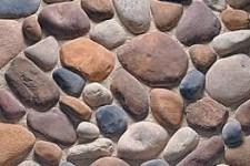 Природный камень, виды и применение