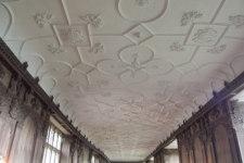 Ньюансы выбора материалов для отделки потолков
