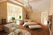 Как правильно сделать перепланировку в квартире и провести согласование перепланировки по правилам
