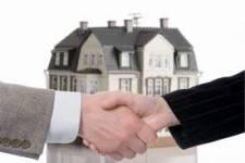 Восемь советов по покупке жилья мечты