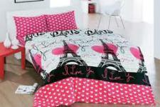 Как выбрать постельное белье для молодоженов