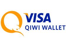 Visa Qiwi Wallet или же просто Qiwi кошелек
