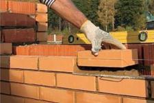 Как использовать кирпич в строительстве