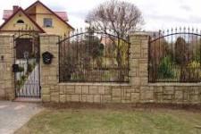 Выбираем идеальный забор