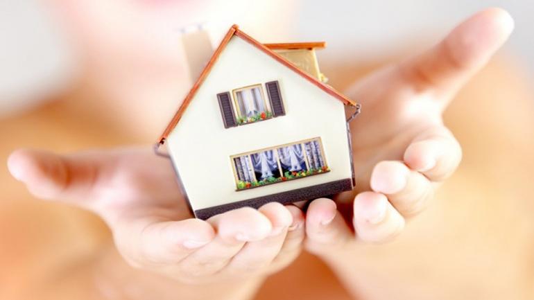Дома в Киеве: основные сделки с недвижимостью