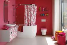 Как обновить ванную комнату