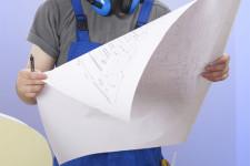 Как сэкономить на ремонте грамотно