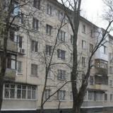 Недвижимость в Одессе. Аренда и продажа недвижимости