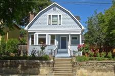 Какой вариант крыши для дома лучше выбрать