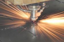 Лазерная резка металла: виды и особенности