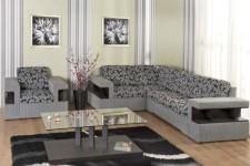 Угловой диван: на что обращать внимание при выборе