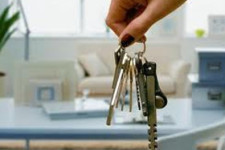 Как сделать ремонт под ключ