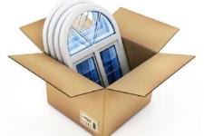 Как выбрать пластиковые окна правильно (ПВХ)