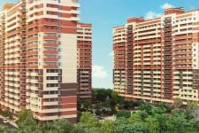 Современные возможности для приобретения или строительства жилья