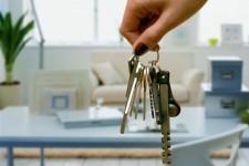Покупка квартиры: ловушки от мошенников