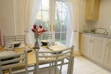 Выбор занавесок для кухни – ответственное задание