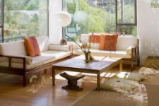 Создание интерьера квартиры: на что обратить внимание