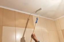 Как работать со шпаклевкой и штукатуркой
