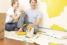 Как правильно делать ремонт своего жилья