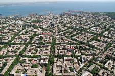 Переехать жить в Одессу? Легко!