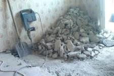 Exstraeconom.kiev.ua от А до Я: Как экономят на вывозе строймусора в Киеве?