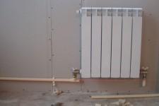 Как провести отопление в частном доме