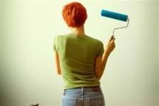 30 способов быстро преобразить ваш дом