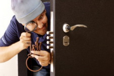 Как защитить свою квартиру