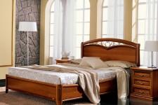 Выбираем правильную мебель для спальни