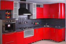 Обновляем кухню без ремонта