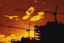 Строительство из ЛСТК: особенности и достоинства технологии