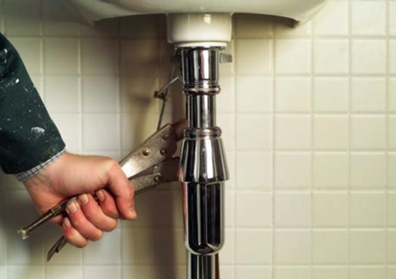 Бюджетный ремонт квартиры своими руками