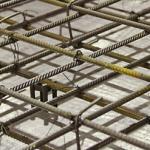 Предназначение и преимущества дорожной сетки