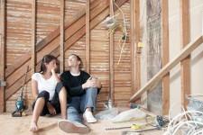 Как подготовиться к проведению ремонта