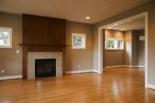 Как выровнять стены и полы в новой квартире