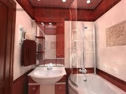 С чего и как правильно начинать ремонт в ванной комнате