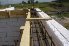 Возведение стен дома – дело сложное и ответственное