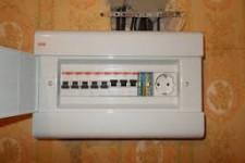 Правильный электромонтаж – экономия и безопасность