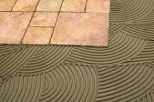 Правильный расчет необходимого количества керамической плитки