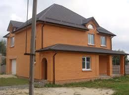 Пять правил перед началом строительства вашего дома