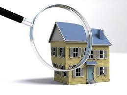 Диагностика состояния квартиры