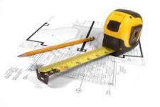 Что означает качественный ремонт под ключ