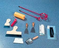 Правила штукатурных работ при ремонте квартир