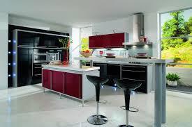 Барная стойка на вашей кухне