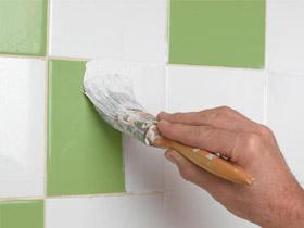 Чем покрасить кухню с ванной