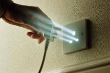 Полезные советы по электропроводке