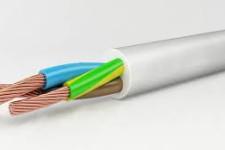 Электричество – неотъемлемая часть любого предприятия